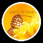 PathOfLove150x150